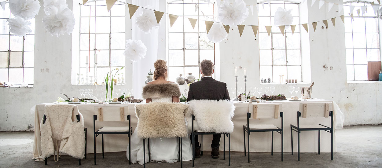 uta-gleiser-photography-hamburg-engagement-wedding